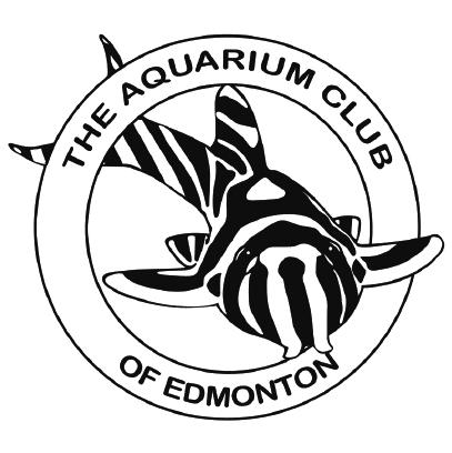 Aquarium Club of Edmonton (ACE)