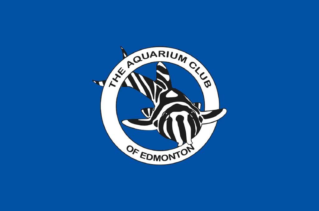 Aquarium Club of Edmonton